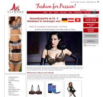 Ars-Vivendi Vorschau-Bild