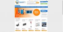 firmenbedarf-discount Vorschau-Bild