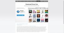 iTunes Vorschau-Bild