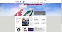 Qatar Airways Vorschau-Bild