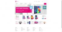 T-Mobile Vorschau-Bild