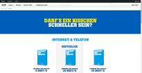 Tele2 Vorschau-Bild