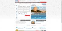 Turkish Airlines Vorschau-Bild