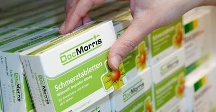 docmorris gutscheine kombinieren